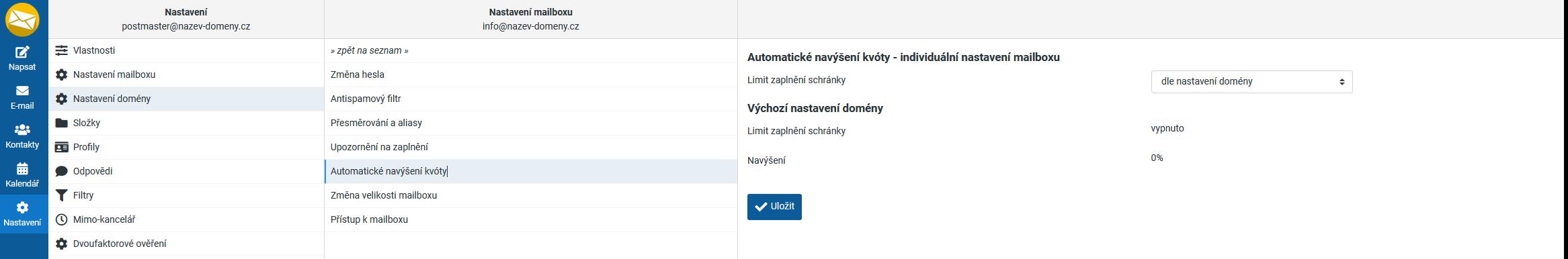Automaticke_navysovani_kvoty_mailboxu_mailbox.png