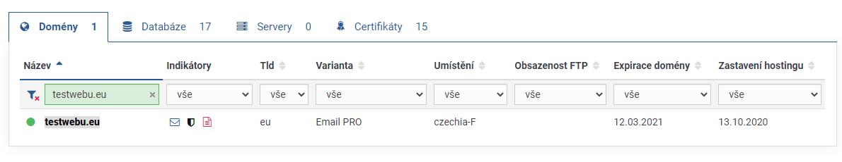 domény filtr eu.png