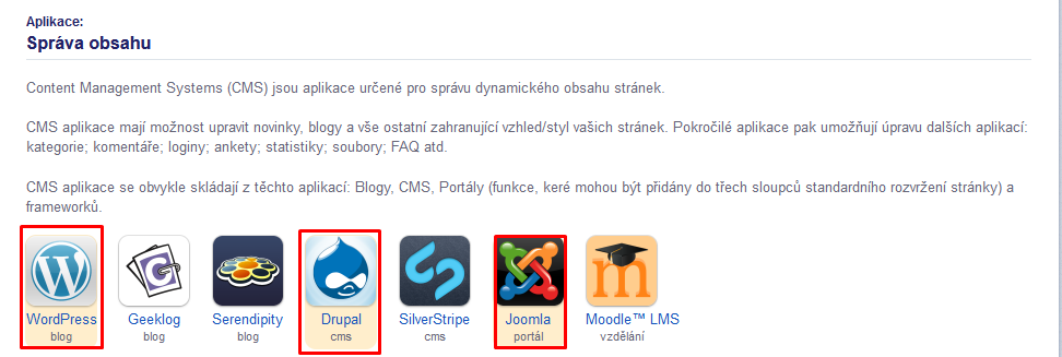 import do czechiaapps-3.png
