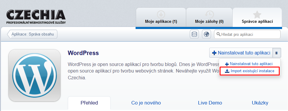 import do czechiaapps-4.png