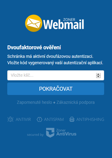 webmail_two_factor_authentication3.PNG